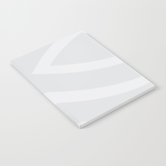 grey-ripple-notebooks.jpg