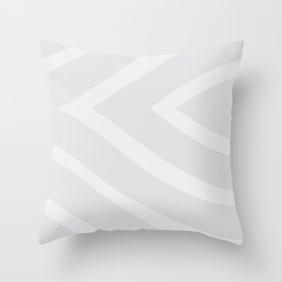 grey-ripple-pillows.jpg