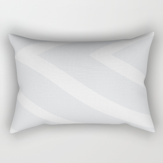 grey-ripple-rectangular-pillows.jpg
