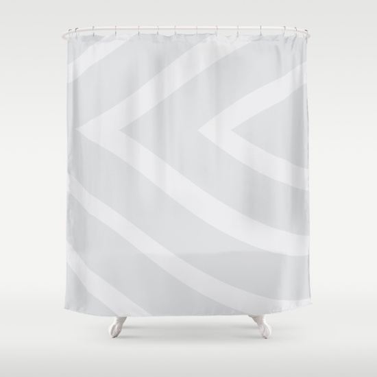 grey-ripple-shower-curtains.jpg