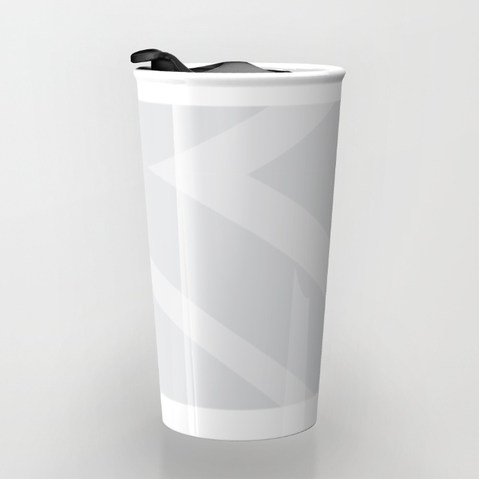 grey-ripple-travel-mugs.jpg