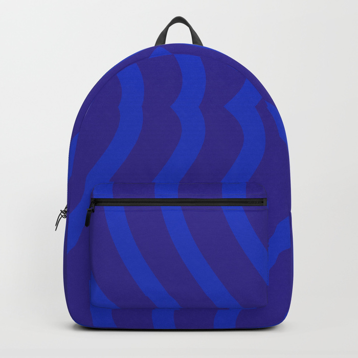 bluesy-twist-backpacks.jpg
