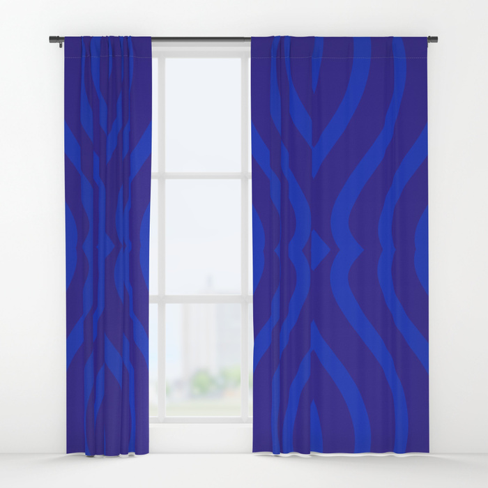 bluesy-twist-curtains.jpg