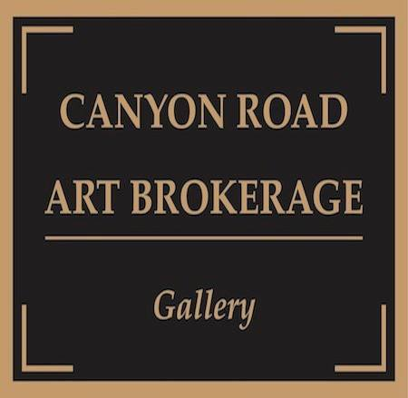 canyon road.jpg