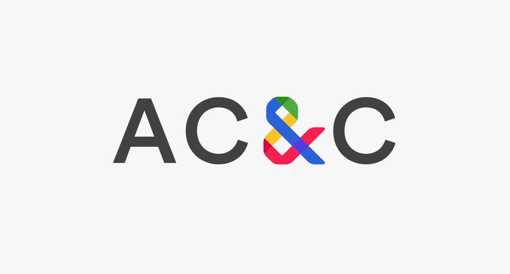 _ACC_01.jpg