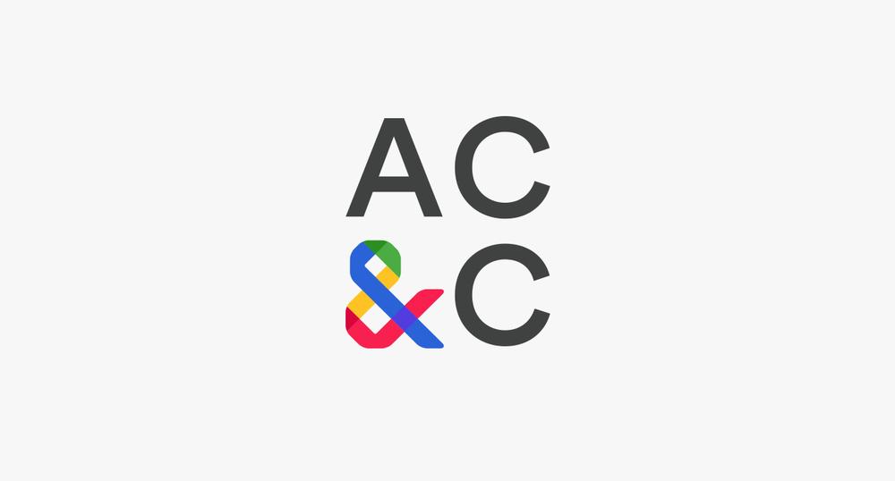 _ACC_04.jpg