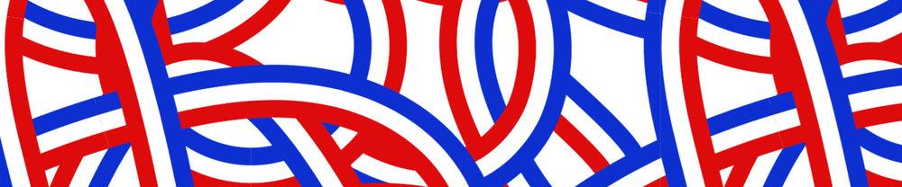 Stripes_03_print.jpg