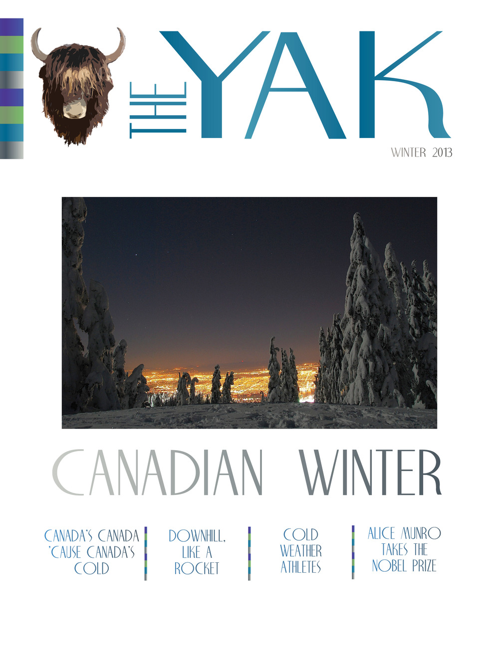 4-Winter 2013 Cover.jpg