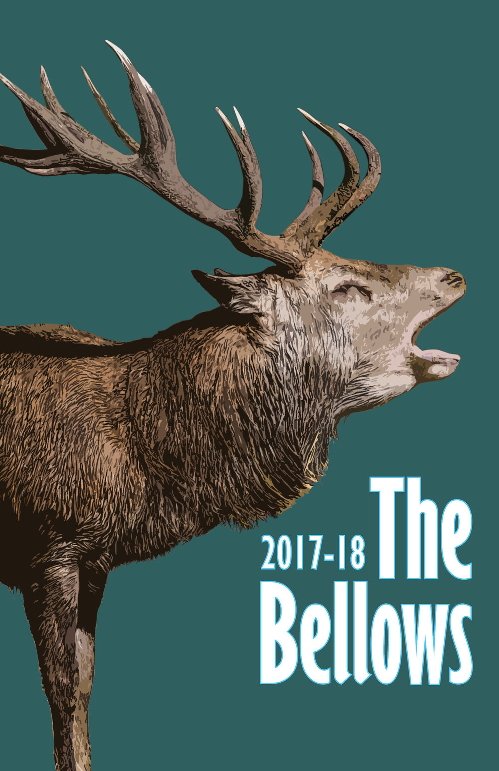 The Bellows 2017-18 Cover.jpg