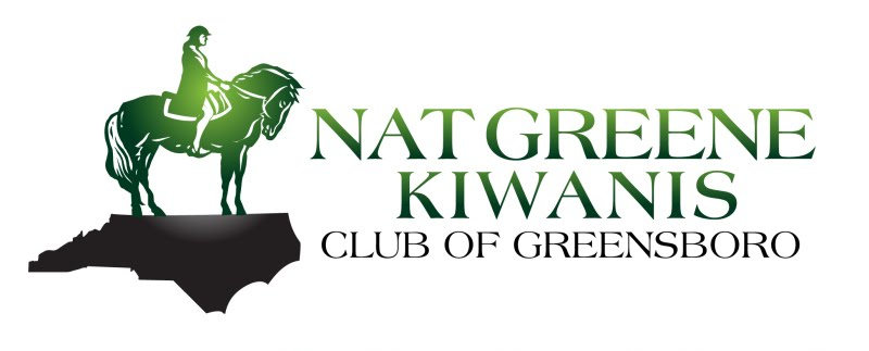 Nat Greene Kiwanis