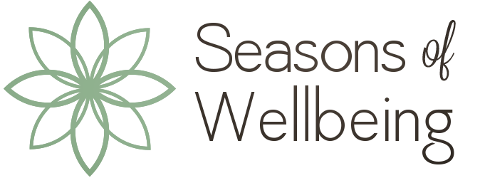 Seasons of Wellbeing