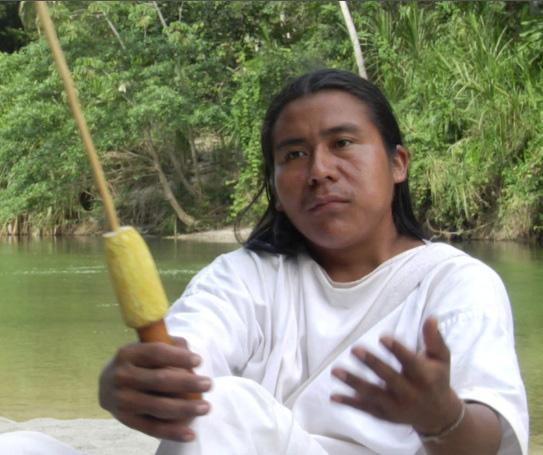 Waykeen - Colombia