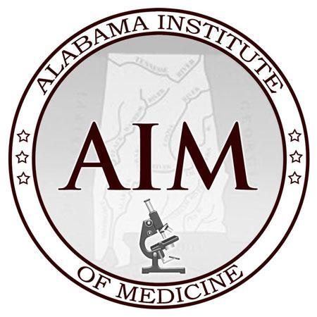 al-institute-of-medicine*500.jpg