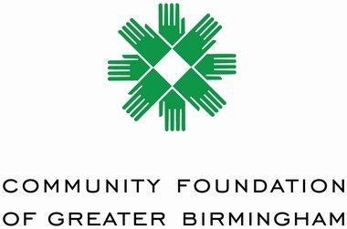 community-foundation-of-greater-birmingham-67379621bac26755.jpg
