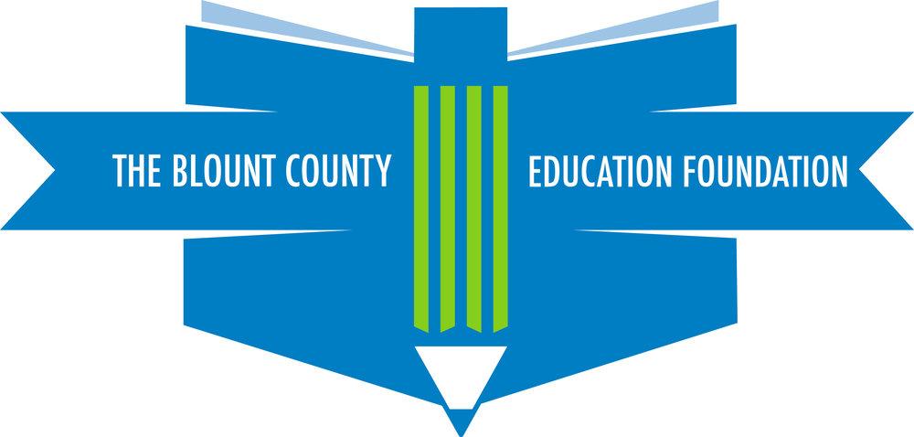 BCEF-Logo-2.jpg