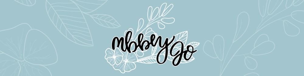 logo-flowers-bannerArtboard 1.png