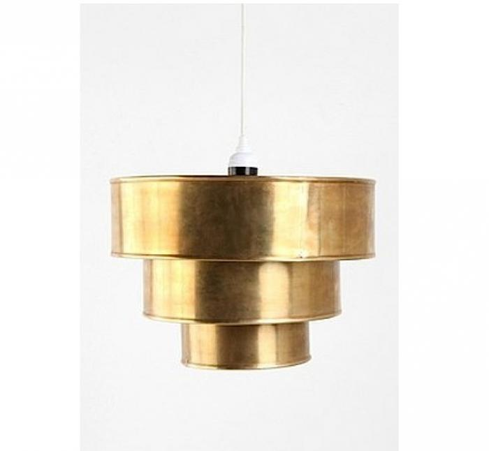700_brass-triple-tier-urban-outfitters