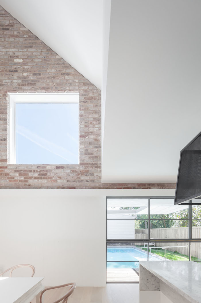 Dream Home - A modern Farmhouse