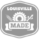 louisville-made.png
