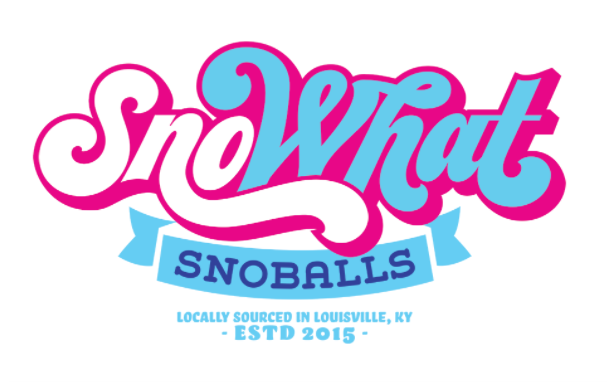 snowhat.png
