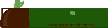 rawnaissance1.png