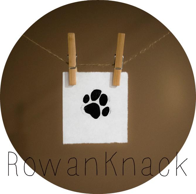 RowanKnack.jpg