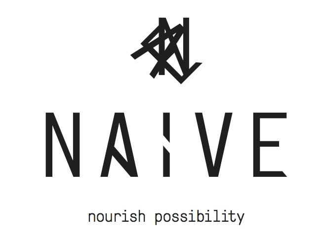 Naive_logo.jpg