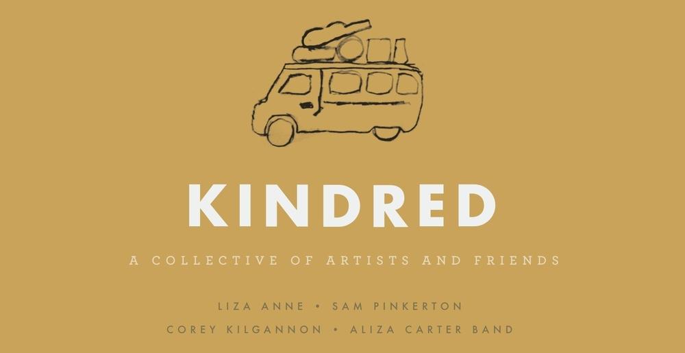 kindred-white (dragged).jpg