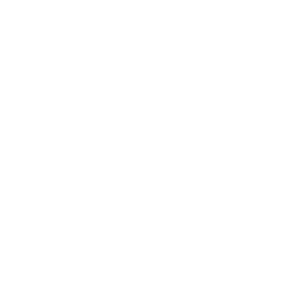 The Salon Series