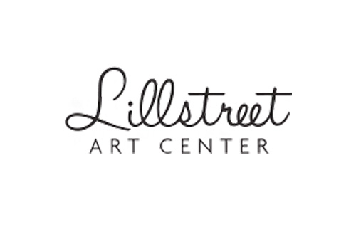 lillstreet_logo-thumb_bw.jpg