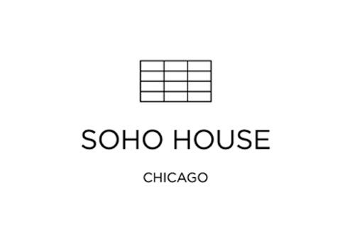 soho-house_logo-thumb_bw.jpg