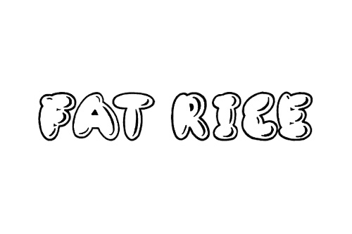 fat-rice_logo-thumb_bw.jpg