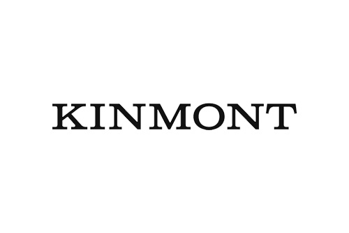 Kinmont_logo-thumb_bw.jpg