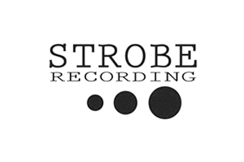 strobe_logo-thumb_bw.jpg