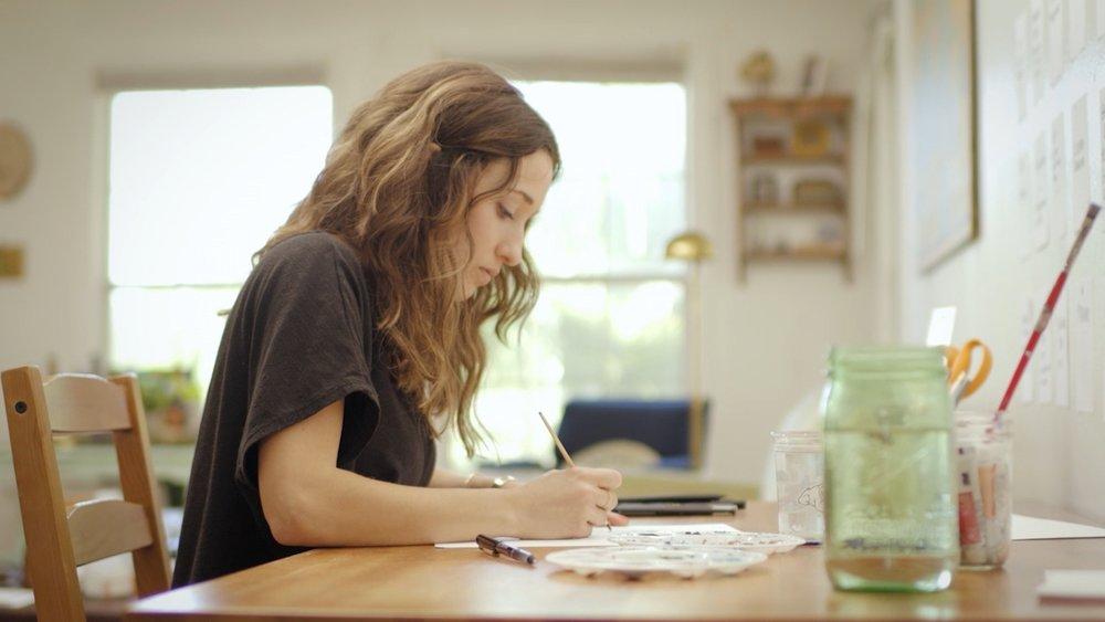 Adobe - Becky Murphy - Yuta Yamaguchi