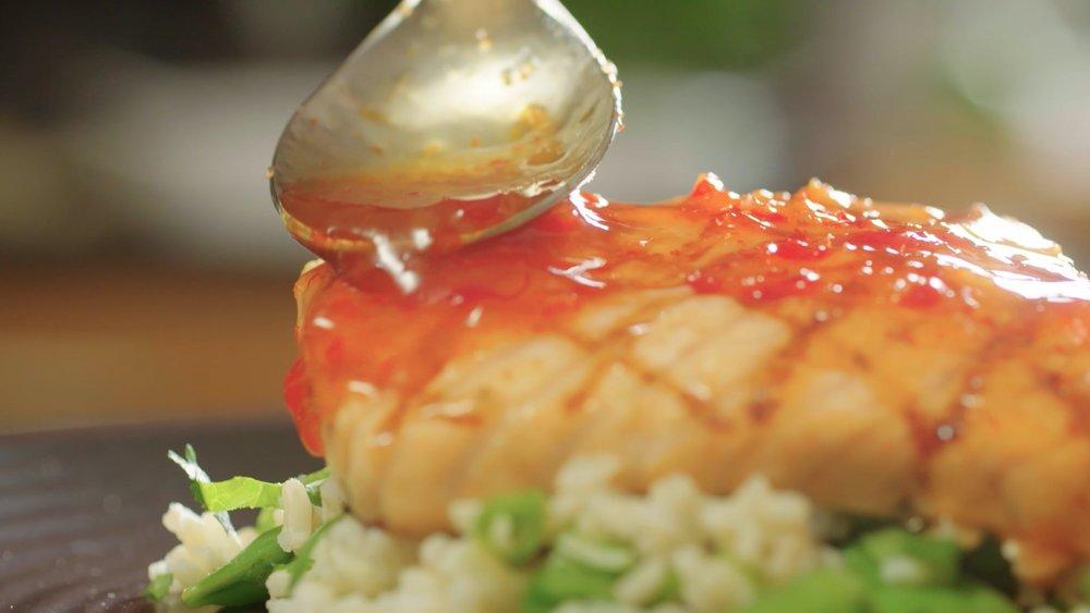 Snap Kitchen - Yuta Yamaguchi