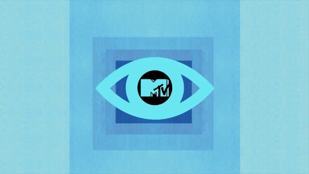 MTV Artist to Watch - Echo Smith - Cool Kids - Yuta Yamaguchi