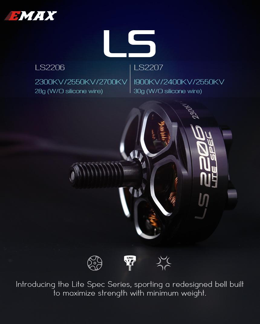 ls-infographic-01.jpg