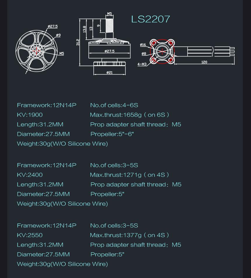 ls-infographic-07.jpg
