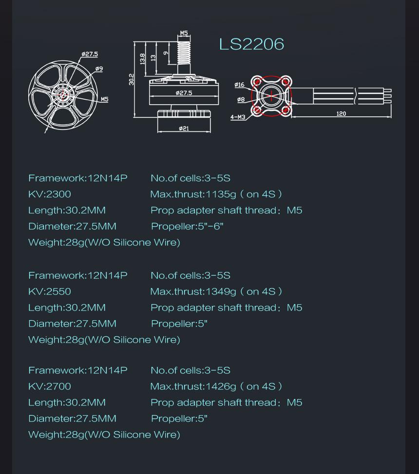 ls-infographic-06.jpg