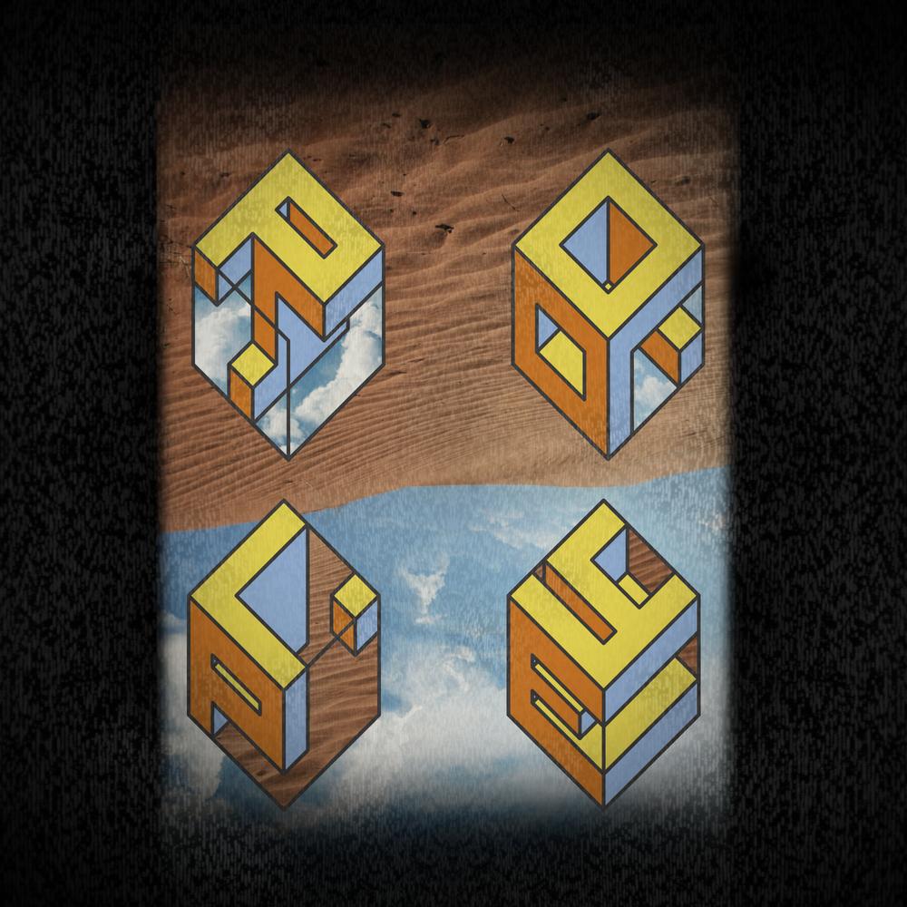 1 - Desert Pyramid.png