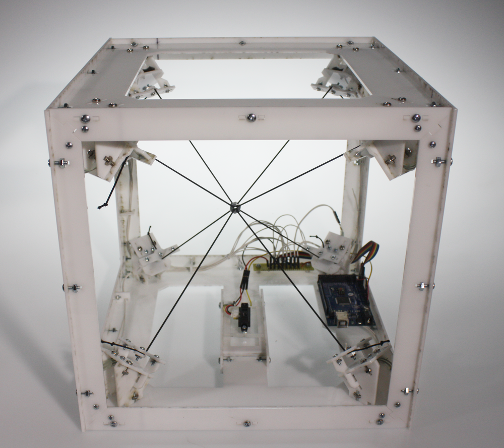 Pressure Cube Front.png