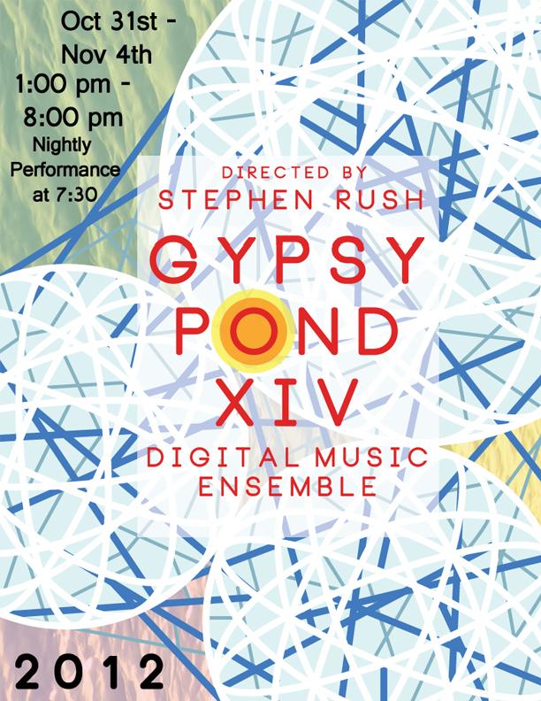 gypsy-pond-8-5-11.jpg