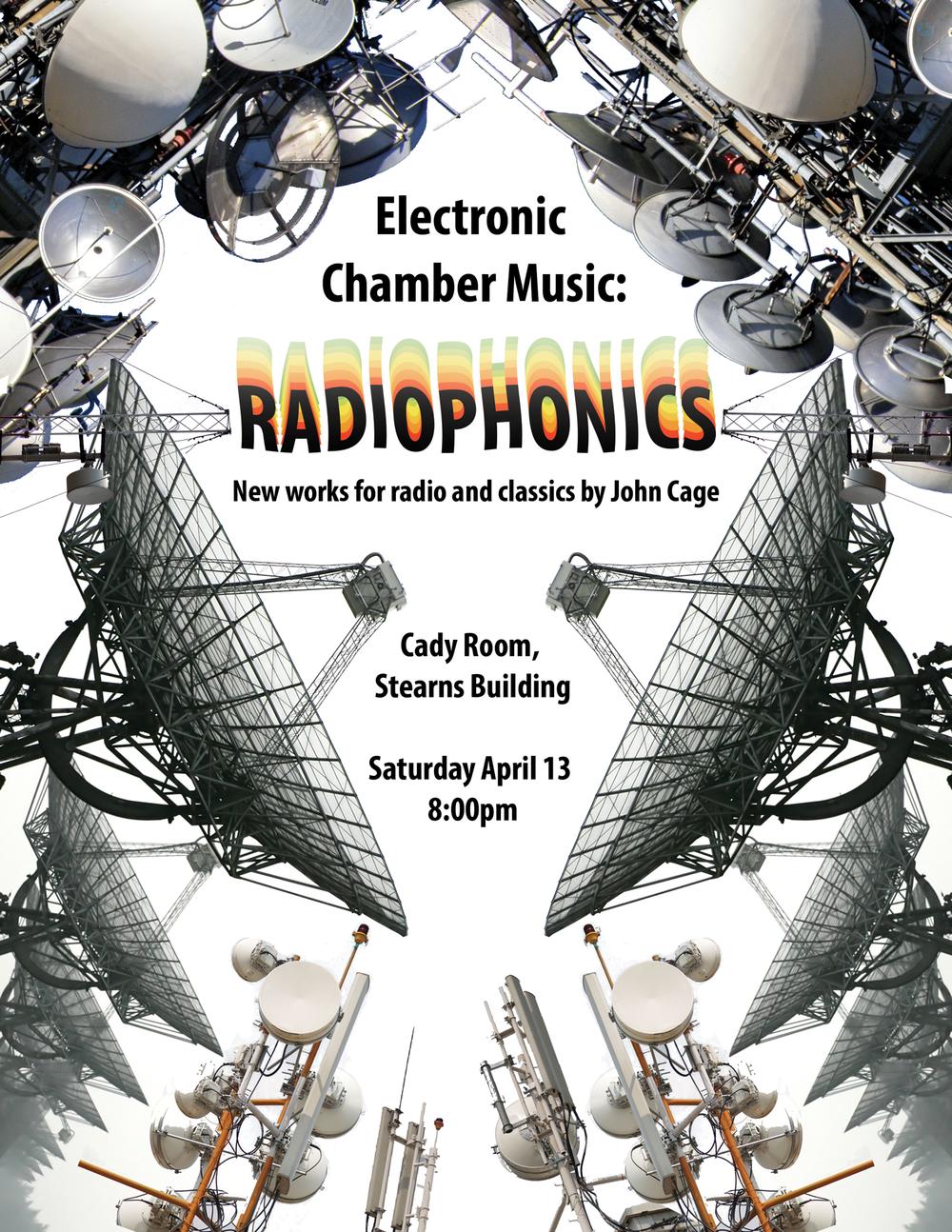 RadioPhonics.png