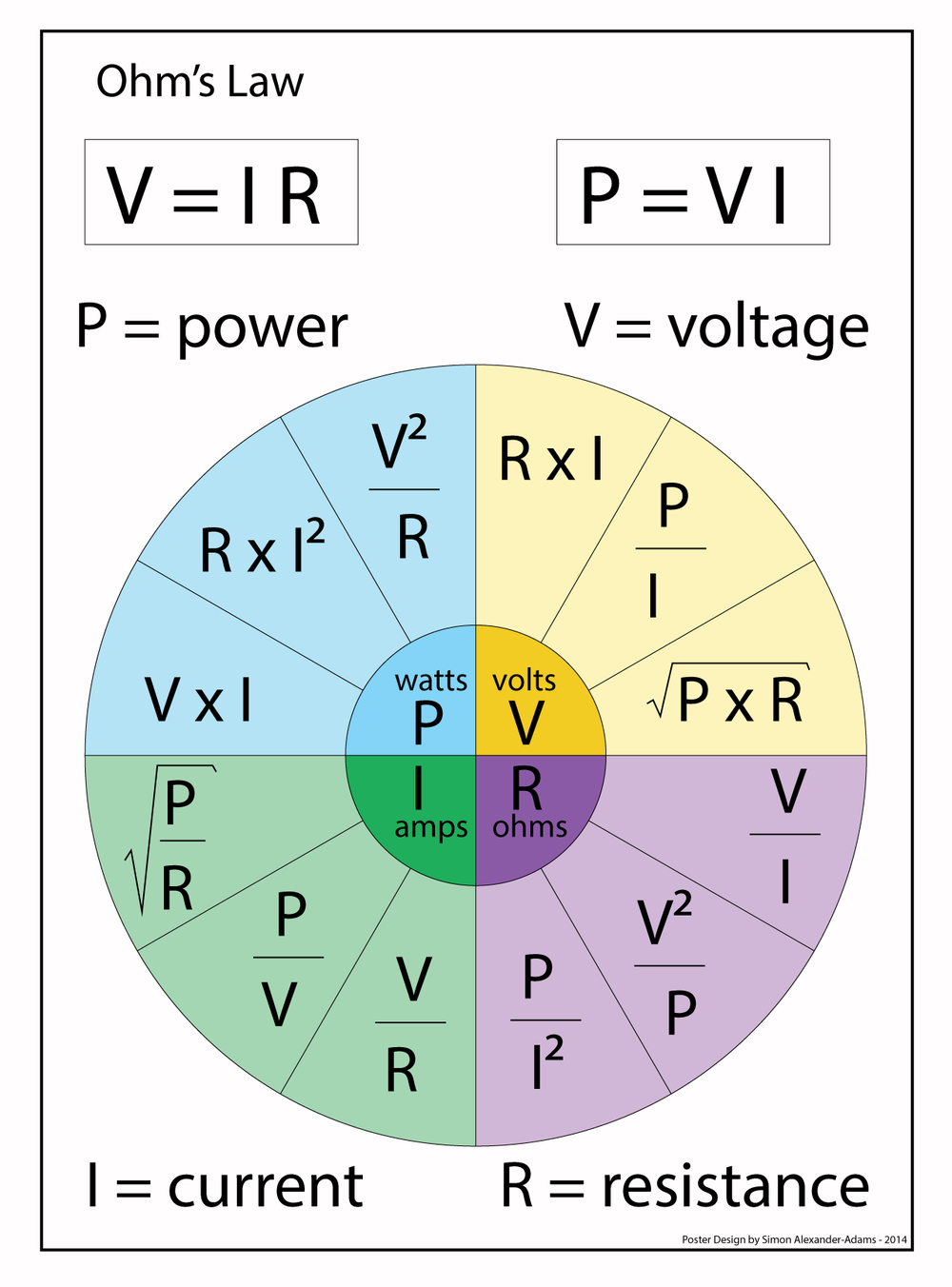 ohms-law.png