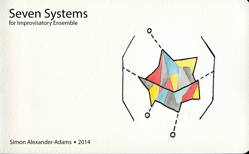 Seven Systems Cover.png