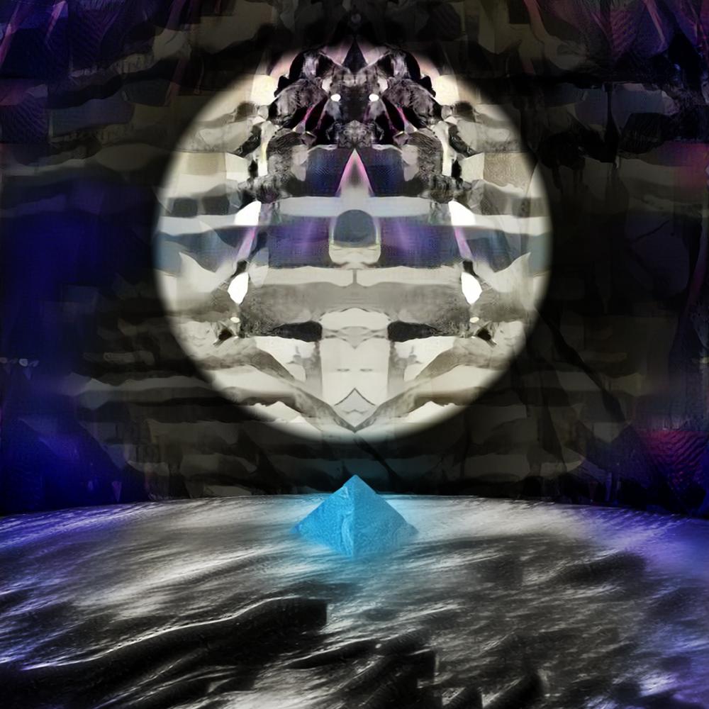 spaceGod.png
