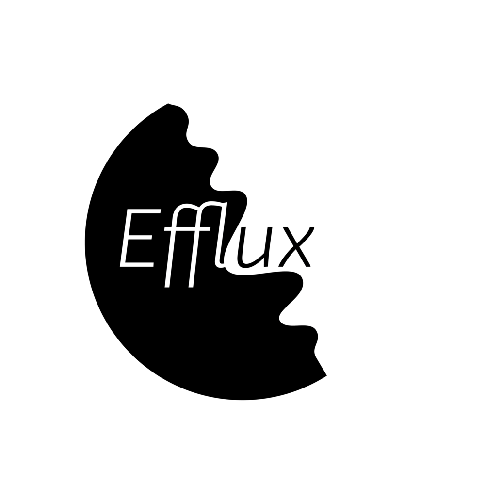 Efflux Logo 2.png