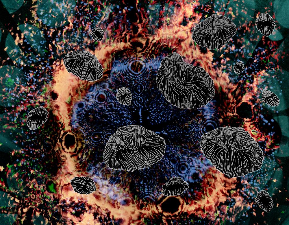 10 - atoms v2.png