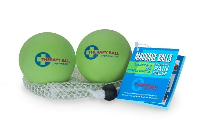 YTU_Therapy_Balls_Lime_Web.jpg